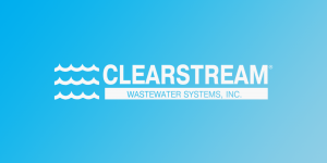 Clearstream Septic Wastewater Systems